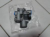 Клапан АВS электромагнитный FAW 1051, 1051