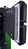 Котел ТМ SteelArt  SA-25 (6 мм, автоматика), фото 5