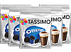 Горячий шоколад Tassimo Oreo 16 капсул (8 порц.) Германия Тассимо, фото 2