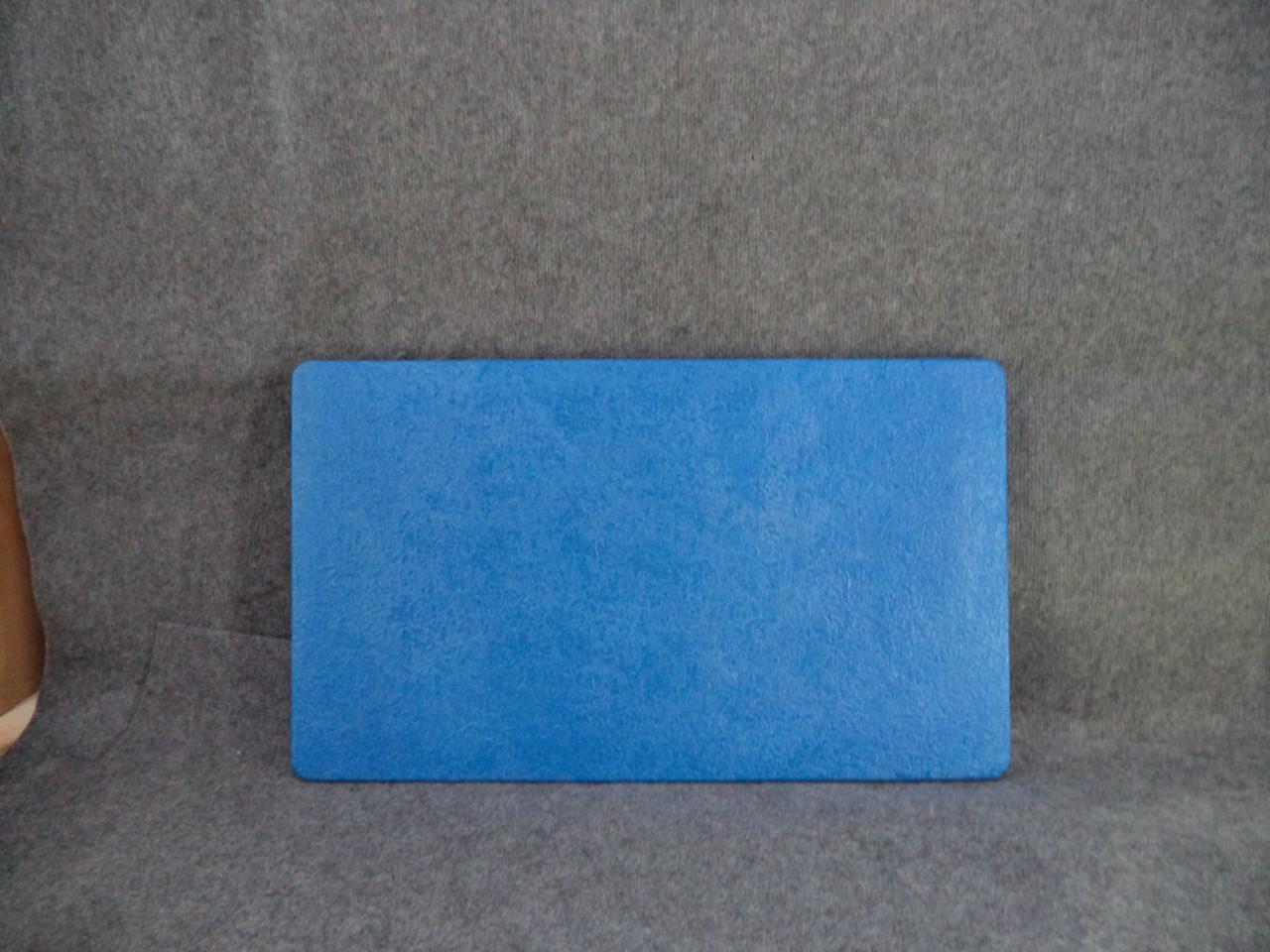 Філігрі лазуровий 1453GK5FIJA623