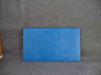 Філігрі лазуровий 1453GK5FIJA623, фото 2