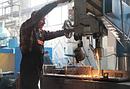 Заводы\промышленное оборудование