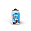Горячий шоколад Tassimo Oreo 16 капсул (8 порц.) Германия Тассимо, фото 4