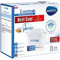 Картридж Brita Maxtra Plus (P-1)