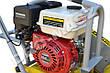 Виброплита Dro Masz DRB-80, 90 kg, Loncin, фото 4