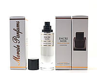 Мужской Аромат Encre Noir Morale Parfums (Энкре Нуар Морал Парфюм) 30 мл