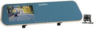 Видеорегистратор Aspiring Reflex 1 (RF39678)