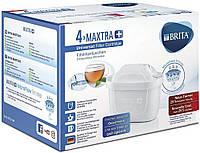Картридж Brita Maxtra Plus (P-4)