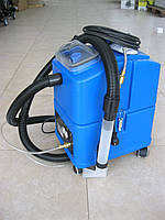 Моющий пылесос для чистки салонов автомобилей Santoemma SW-15