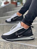 Кроссовки мужские Nike 720 . ТОП КАЧЕСТВО!!! Реплика класса люкс (ААА+), фото 1