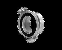 Головка цапковая напорная ГЦН-50 с наружной резьбой