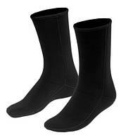 Носки для дайвинга Waterproof B1 Tropic 1,5 мм