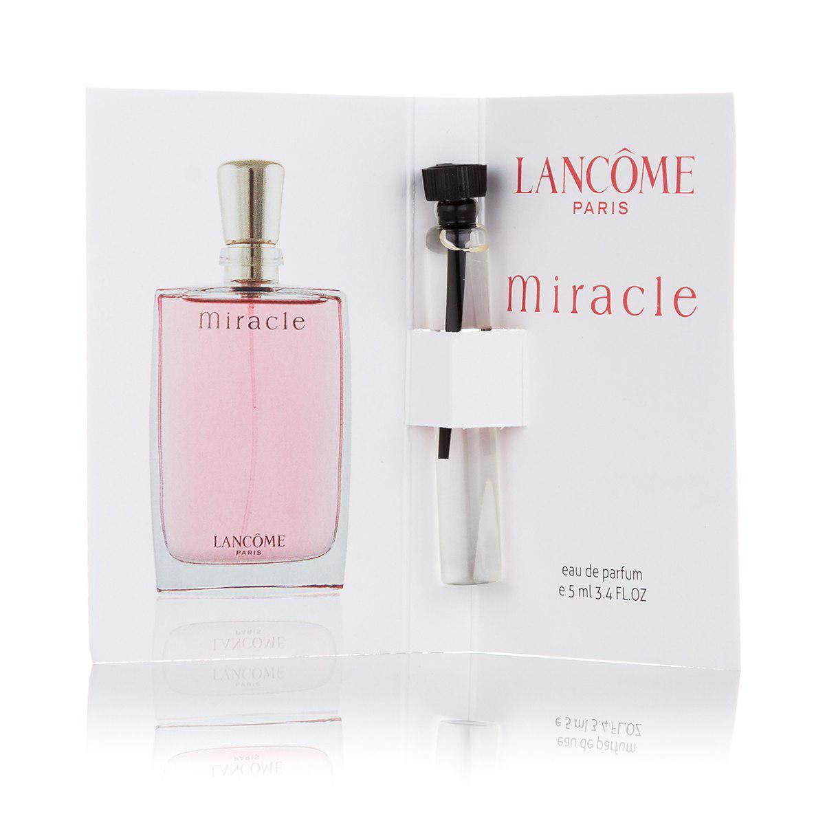 Lancome Miracle (ж) 5 ml