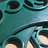 Комплект прокладок головки блока КАМАЗ (зел.силикон) 740.1003040-РК, фото 4