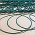 Комплект прокладок головки блока КАМАЗ (зел.силикон) 740.1003040-РК, фото 5