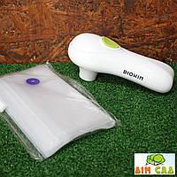 BIOWIN Комплект для вакуумной упаковки (електрический)