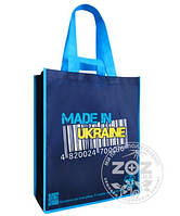 "Эко - ""Made in Ukraine"""