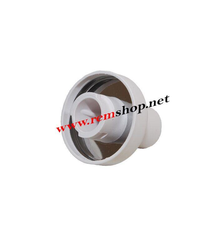 Муфта основной чаши кухонного комбайна Moulinex MS-5980353