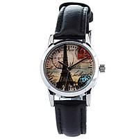 Наручные часы Ziz Парижские марки