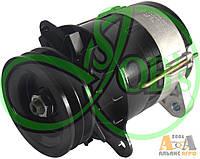 Генератор МТЗ-100, ТО-18Б (1000 Вт, 14 В) 2 руч.