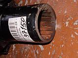 Вал карданный заднего моста К-701, каталожный № 700А.22.04.000-2 , фото 2