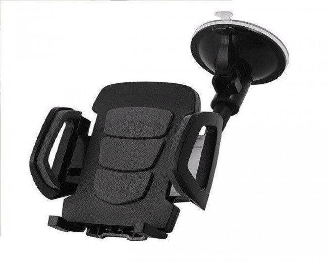 Автомобильный держатель для телефона  JM - 039