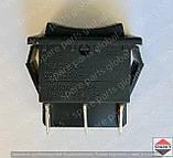 184744 Выключатель SPARKY, фото 2