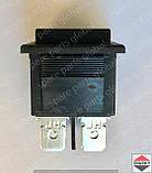 184744 Выключатель SPARKY, фото 5