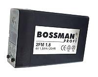 Аккумуляторная батарея Bossman Profi 4V 1.8Ah (2FM1.8)