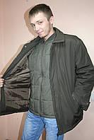 АКЦИЯ!!!Куртки мужские классика + жилет