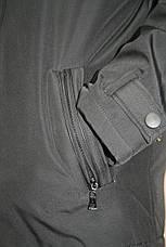 АКЦИЯ!!!Куртки мужские классика + жилет, фото 3