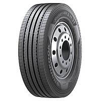Грузовые шины 315/70R22.5 Hankook AH31 Китай (Рулевая) 156/150 L
