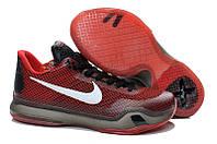 Кроссовки мужские Nike Zoom Kobe 10 / ZKM-180
