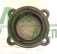 Стакан подшипника тормоза ЮМЗ 40-3502021 А , фото 1