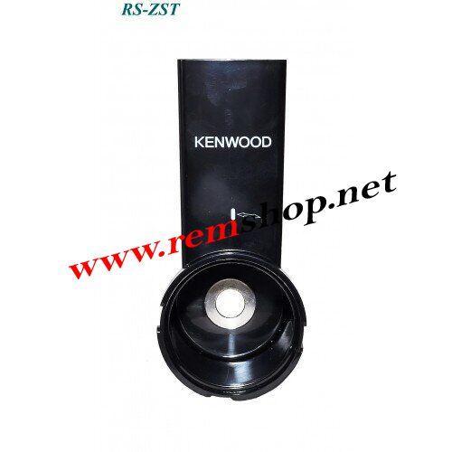 Корпус терок Kenwood KW713759