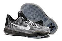 Кроссовки мужские Nike Zoom Kobe 10 / ZKM-181