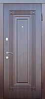 """Входная дверь """"Портала"""" Standart - рис. Спикер"""