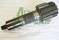 Валик ведущий колодочного тормоза ЮМЗ 40-3502023
