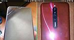 В Сети появились фото Redmi 8A со Snapdragon 439 и батареей на 5000 мА·ч