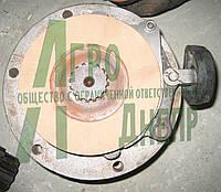 Тормоз правий ( без дисков) ЮМЗ 45-3502010-02 , фото 1