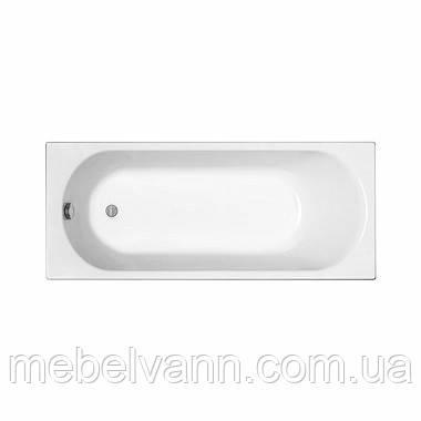 Ванна KOLO OPAL PLUS 170х70 см