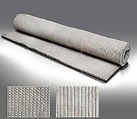 Материал базальтовый теплоизоляционный прошивной (10 мм)