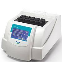 Автоматический анализатор СОЭ ESR-30
