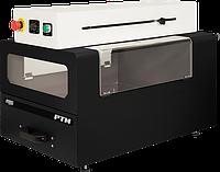 Машина для праймирования тканей DTG-PTM