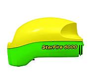 Приймач StarFire 6000 / Приемник StarFire 6000, фото 1