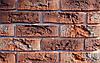 Плитка Loft brick Бельгийский 15