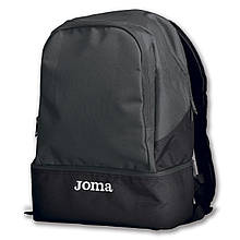 Рюкзак Joma Estadio III 400234.100 Черный (9997183899372)