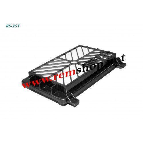 HEPA фильтр FC8044/01 для пылесоса Philips 432200039090