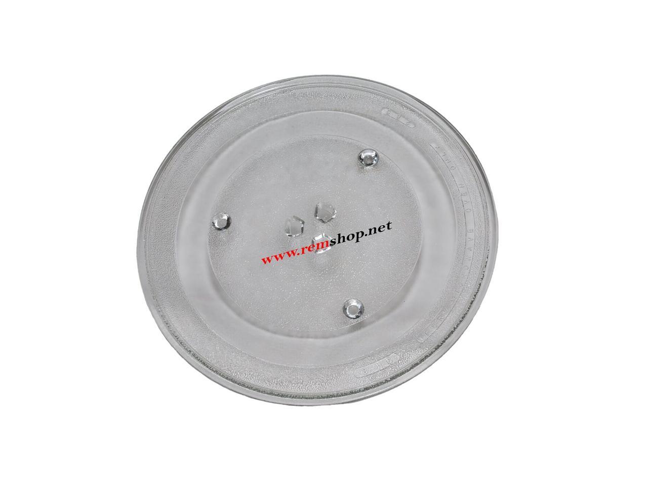 Тарелка для микроволновой печи Samsung CE 2944N