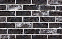 Плитка Loft brick Манхетен 10, фото 1